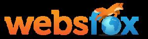 WebsFox Website Service